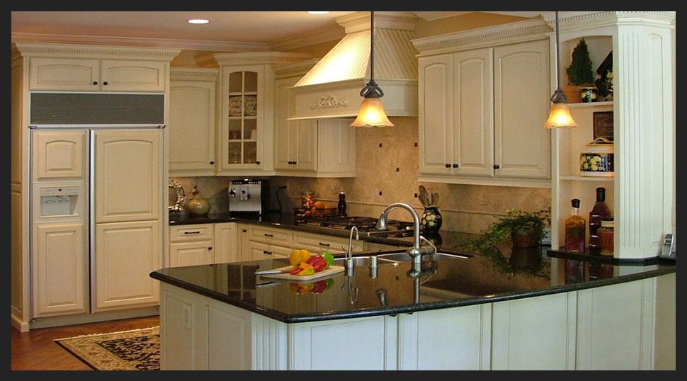 Kitchen Galleria Cabinet And Design Showroom Simi Valley 818 879 7000